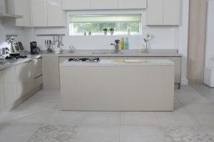 Jak oszczędzić na remoncie kuchni
