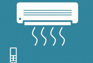 Montaż klimatyzacji we własnym domu to ogromny komfort